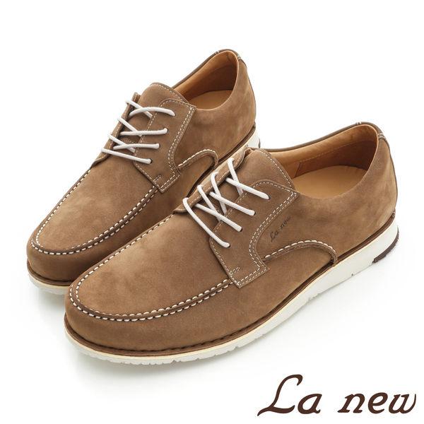 【La new outlet】 輕蜓系列 DCS輕量休閒鞋-男221016705