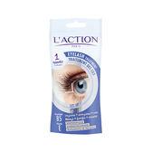 L ACTION 睫毛精華液 透明 L1001 10ml