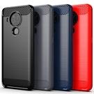 手機殼 軟殼 豪華橡膠拉絲紋手機保護殼 ...