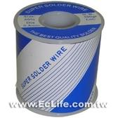 焊錫60% 0.5Kg 0.8mm
