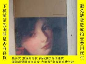 二手書博民逛書店Fortune s罕見Rocks(英文 大32開)Y85718 Anita Shreve BACK BAY B