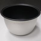【南紡購物中心】萬國 FS-1800S 黑金鋼電子鍋專用內鍋 (10人份)