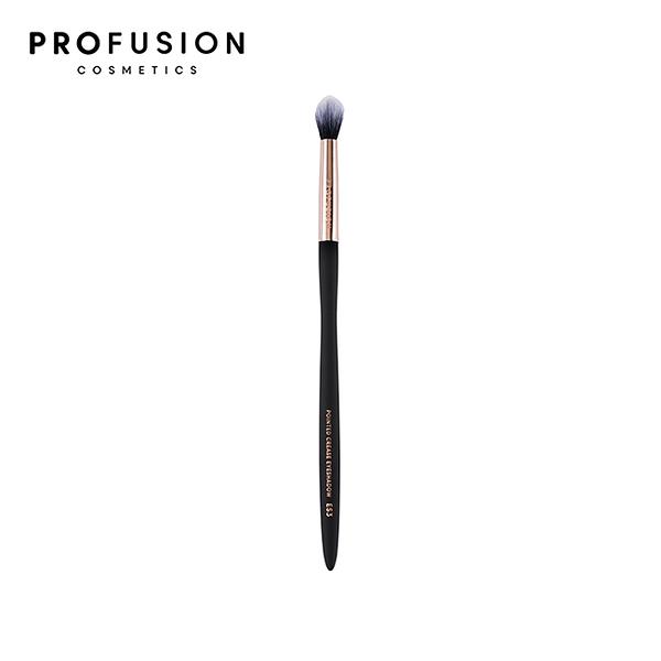 PROFUSION 專業刷具-尖頭眼影刷