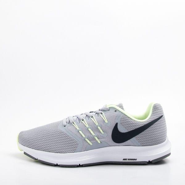 NIKE RUN SWIFT -男款慢跑鞋- NO.908989008