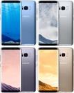 Samsung Galaxy S8 4G...