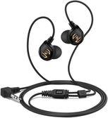 【台中平價鋪】全新 德國聲海SENNHEISER人體工學設計 IE60 入耳式耳機~二年保固