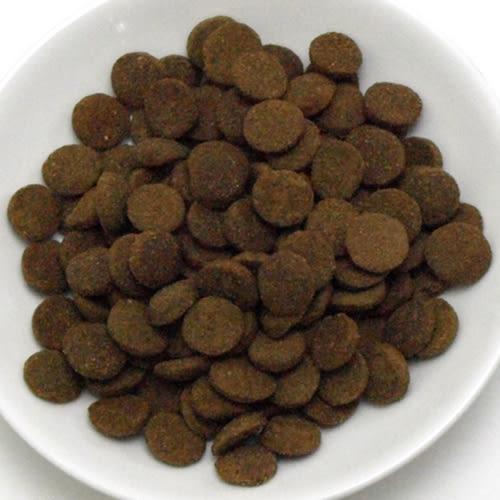 【寵物王國】ACANA愛肯拿-老犬無穀配方(放養雞肉+新鮮蔬果)11.4kg