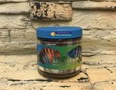【西高地水族坊】宗洋公司代理  NEW LIFE 中型魚飼料 海水魚飼料2mm 250g