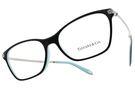 Tiffany&CO.光學眼鏡 TF21...