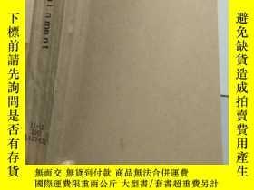 二手書博民逛書店Entertainment罕見Weekly2001年 11-12
