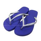 [1111 活動](B3) IPANEMA 女鞋 時尚拖鞋 夾腳拖鞋 天然 環保 巴西原裝 IP2522621991 藍紫 [陽光樂活]