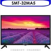 台灣三洋SANLUX【SMT-32MA5】(含運無安裝)32吋顯示器 優質家電