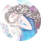 【設計師】慢慢的 - 陶瓷吸水杯墊(方/...