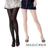 美肌刻Magic 200丹雕塑曲線 健康褲襪 JG-2800