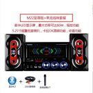 家用k歌客廳重低音炮電腦台式音響電視藍芽音箱  IGO