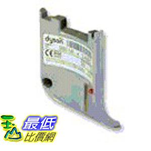 [104美國直購] Dyson Part DC16 Dyson Titanium PCB Cover Assy #DY-914784-01