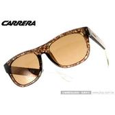 水銀鏡面 CARRERA 太陽眼鏡 CAR5006FS 1UK (咖啡) 運動世界國際精品 墨鏡 # 金橘眼鏡