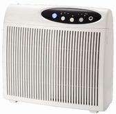 Honeywell 超靜音 空氣清淨機 HAP-16500-TWN 最多醫生推薦使用