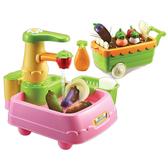 玩具反斗城 小荳娃娃田園蔬菜組