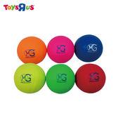 玩具反斗城 棒球9cm(3入)