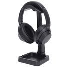 耳機架電腦游戲耳機支架
