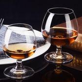 酒杯高端水晶玻璃洋酒杯矮腳紅酒杯威士忌酒杯 熊熊物語