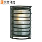 【豪亮燈飾】戶外壁燈 2色可選(OD-2038)~美術燈、水晶燈、壁燈、吊燈、客廳燈、房間燈、餐廳燈