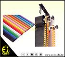 ES數位館 3X4 米 攝影棚 背景架 無接縫 背景布 不織布背景布 攝影棚專用背景布 可特定規格