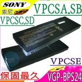 SONY BPS24 電池(保固最久)-索尼 VGP-BPS24,BPL24,VPCSA,VPCSD,VPCSE15FG,VPCSE17GA/B,SEGG/B,VPCSE1L1E