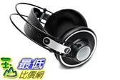 [103美國直購] 進口 AKG K702 Headphones 專業耳罩式耳機 頭戴式 旗艦 耳罩耳機 K-702 $10399