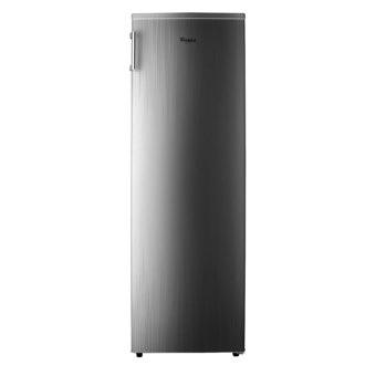 Whirlpool 惠而浦 193L 冰櫃 WIF1193G 鈦金鋼色 (不含拆箱定位)
