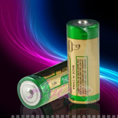 情趣用品-優惠商品【ViVi精品】THUMBCELLS 1號電池 LR1 AM5 SIZE N 1.5V-雙顆