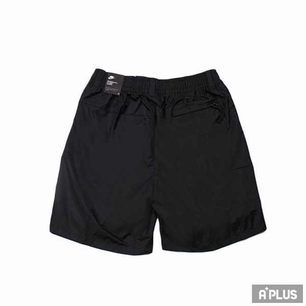 NIKE 男 AS M NSW NIKE AIR+ SHORT REPEL 休閒運動短褲 工裝褲 - CU4127010