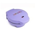 [9美國直購] Babycakes 點心機 CP-12 Cake Pop Maker, 12 Cake Pop Capacity, Purple B0050JRZR2