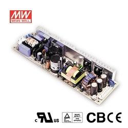 MW明緯 LPS-100-12 12V單輸出電源供應器 (100.8W) PCB板用
