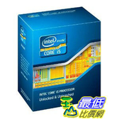 [美國直購裸裝品 ] Intel Core i5-3570K Quad-Core Processor 3.4 GHz 4 Core LGA 1155 - BX80637I53570K