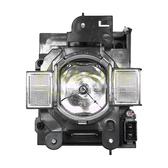 HITACHI-原廠投影機燈泡DT01291-1/適用機型CPWX8255A、CPX8160