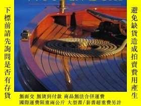 二手書博民逛書店The罕見Wooden Boat-木船Y443421 Joseph Gribbins (... Friedma