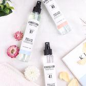 韓國 W.DRESSROOM 衣物居家香水噴霧(新包裝) ◆86小舖 ◆