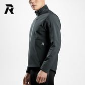 【REMA】多用途軟硬殼防水夾克