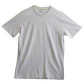 Puma 流行系列PACE首選短袖T恤   57633202 男 健身 透氣 運動 休閒 新款 流行