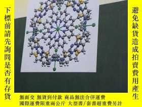 二手書博民逛書店Structural罕見Inorganic Chemistry無機結構化學Y321203 MAOchun Ho