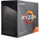 【綠蔭-免運】AMD R7-3800XT...