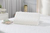 乳膠枕一顆799,加一元多一顆,兩顆800元,免運費~~枕頭-【天然乳膠枕】(10~12公分)