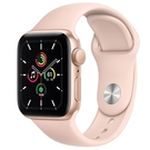 Apple Watch SE GPS版-...