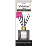 日本Laundrin'<朗德林>香水系列擴香補充包80ml- 經典花香