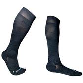 HOYISOX HYRX1次世代設計 防護型 專業多功能壓力襪 加壓襪 壓縮襪 慢跑 登山 各種運動 久站