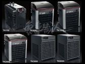 【免運分期0利率】TECO 義大利 s.r.l TK500【1/6HP】 冷卻機 冷水機 冷熱一體 K-91 魚事職人
