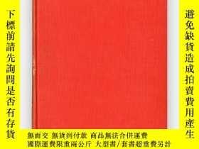 二手書博民逛書店An罕見Introduction to the Study of Chinese Painting reprint