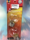 【排油煙機專用燈泡16-002-9】412981燈泡 照明燈 居家照明【八八八】e網購